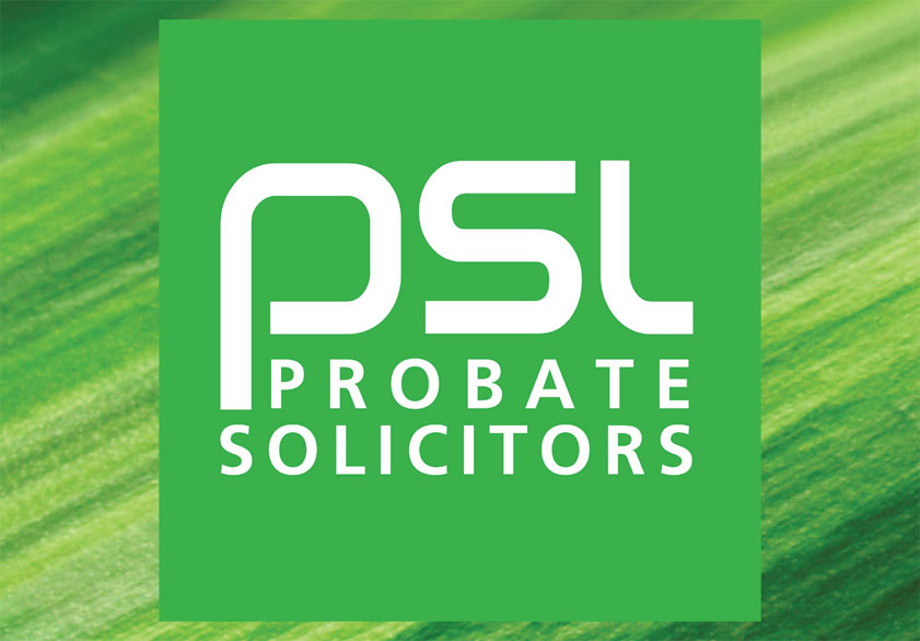 probate solicitors knowle solihull